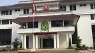 Bakal Calon Walkot Medan Merapat ke PKS, Bobby Nasution Belum