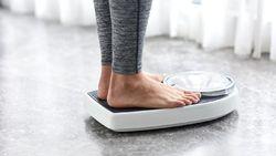 Bagaimana Cara Tahu Berat Badan Sudah Ideal?