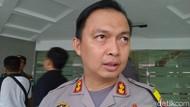 Polisi Duga Mayat Dalam Koper di Bogor Korban Pembunuhan