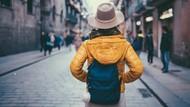4 Cara Memilih Tas Traveling yang Tepat