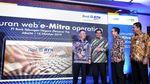Sambut Era Digital dengan e-Mitra Operation