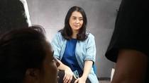 Amanda, YouTuber Tuli dengan Konten Bahasa Isyarat yang Menginspirasi