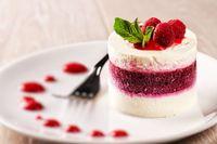Sudah Kenyang Tapi Tak Bisa Tolak Godaan Dessert? Ini Sebabnya