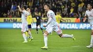 Lolos Susah Payah ke Piala Eropa 2020, Spanyol Wajib Berbenah
