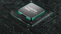 Mediatek Buktikan Helio G90T Ungguli Snapdragon 730G