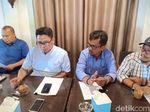 Tak Terima Didemosi, 4 Eks Camat-Lurah Gugat Pj Walkot Makassar ke PTUN