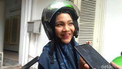 Dipolisikan Gegara Cuitan soal Wiranto, Ini Respons Hanum Rais
