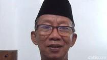 Tokoh Agama Surabaya Serukan Jaga Ketenangan Jelang Pelantikan Presiden