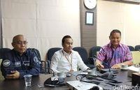 Penerbangan Banyuwangi-Yogyakarta Segera Dibuka