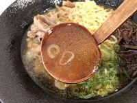 Kini Yoshinoya Punya Menu Ramen, Kayak Apa Rasanya?