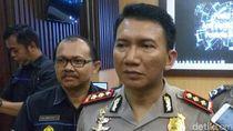 Rencana Teror Bom Abu Zee cs di Solo, Polisi: Tak Terkait Pelantikan Jokowi