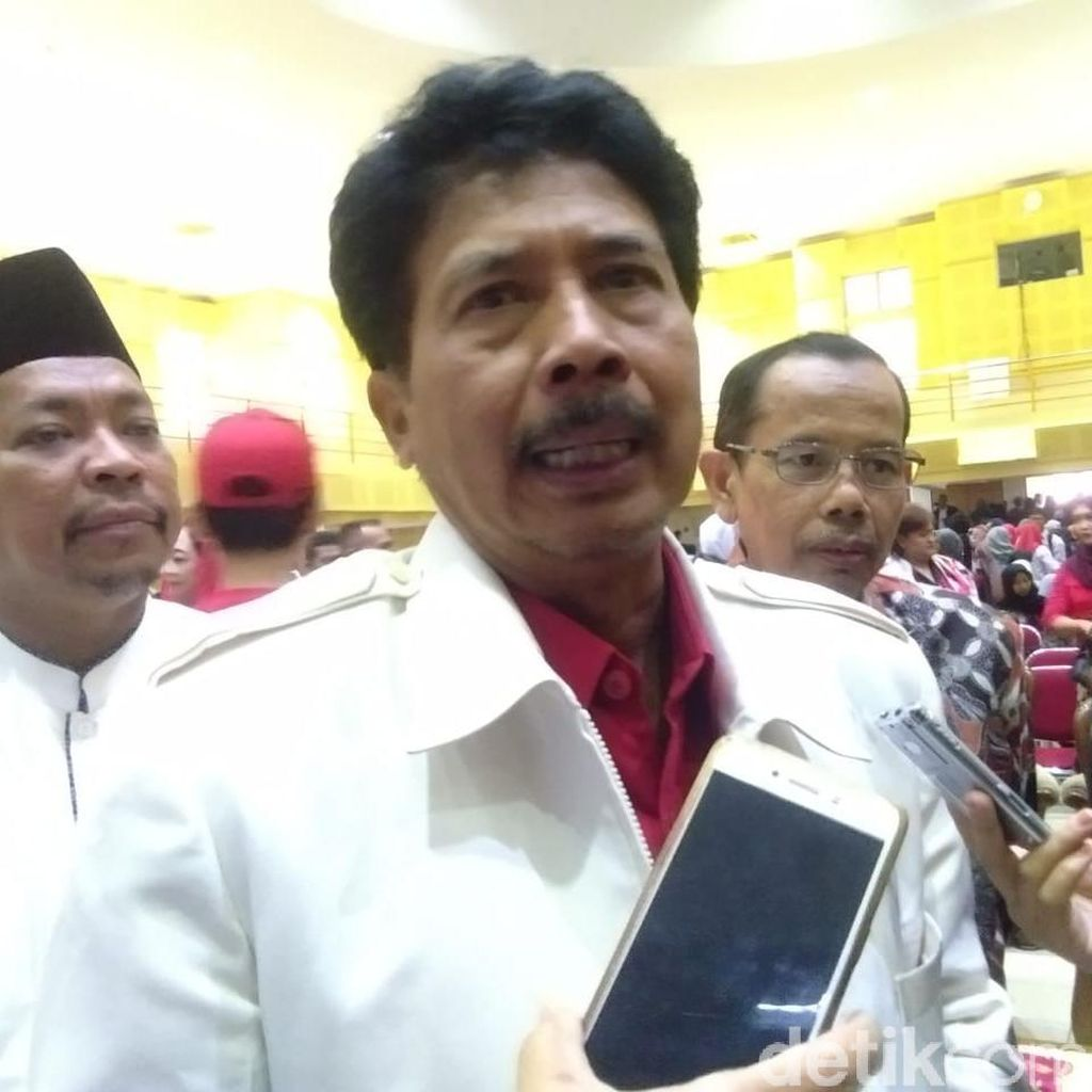 Rektor UIN Yogya: Radikalisme di Indonesia Sudah Level Satu!
