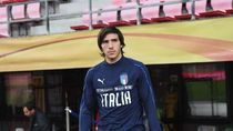 Tonali: Aku Gabungan Pirlo dan Gattuso
