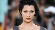 Lewat Sains, Bella Hadid Wanita Paling Cantik di Dunia
