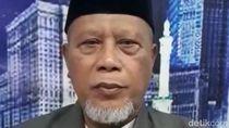 Jelang Pelantikan Presiden, Keamanan dan Ketertiban di Tulungagung Terjaga