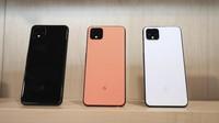 Deretan Fitur Baru Android, Apa Saja?