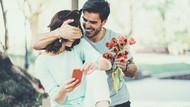 Ramalan Zodiak Cinta 17 April: Cancer Lebih Perhatian, Virgo Tetap Jaga Sikap