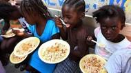 Ini Makanan di 5 Kota yang Paling Buruk di Dunia