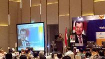 Banyak Pejabat Takut Ambil Keputusan, JK Singgung soal OTT