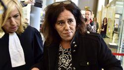 Sembunyikan Anak di Bagasi Penuh Belatung, Wanita di Prancis Dibui 5 Tahun