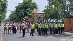 Sidang Vonis Gus Nur Kasus Video Hina NU Ditunda