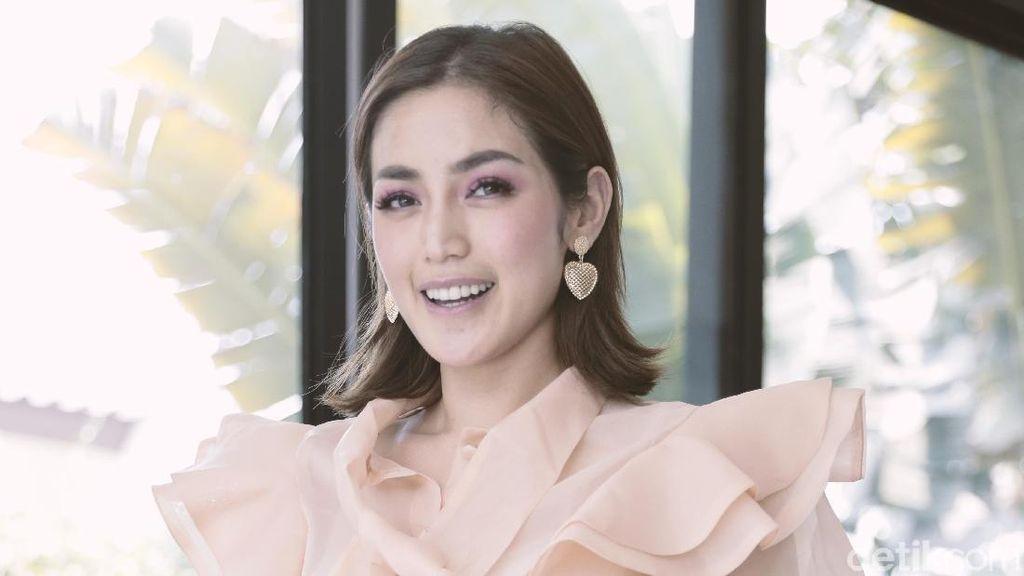 Terkuak! Rahasia Celetukan Jessica Iskandar dan Nia Ramadhani