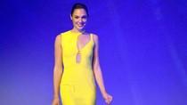Pandemi Corona, Gal Gadot dan Artis Dunia Nyanyikan Lagu Imagine