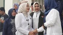 Ratusan Anak Masuk RSJ karena Kecanduan Ponsel, Atalia Kamil Angkat Bicara