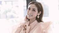 Masih Corona, Jessica Iskandar Ikuti Wisuda El Barack Secara Virtual