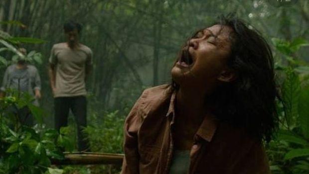 'Perempuan Tanah Jahanam' dari Mimpi Buruk Joko Anwar