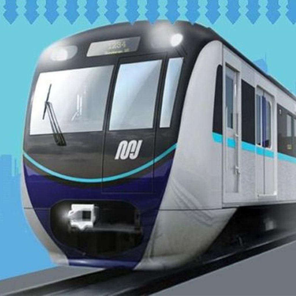 Layak Disebut TOD City, Hunian Ini Dekat ke LRT, KRL dan BRT