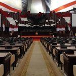 Diajak Jokowi Bikin UU Lapangan Kerja, DPR: Kita Kaji Lebih Dalam
