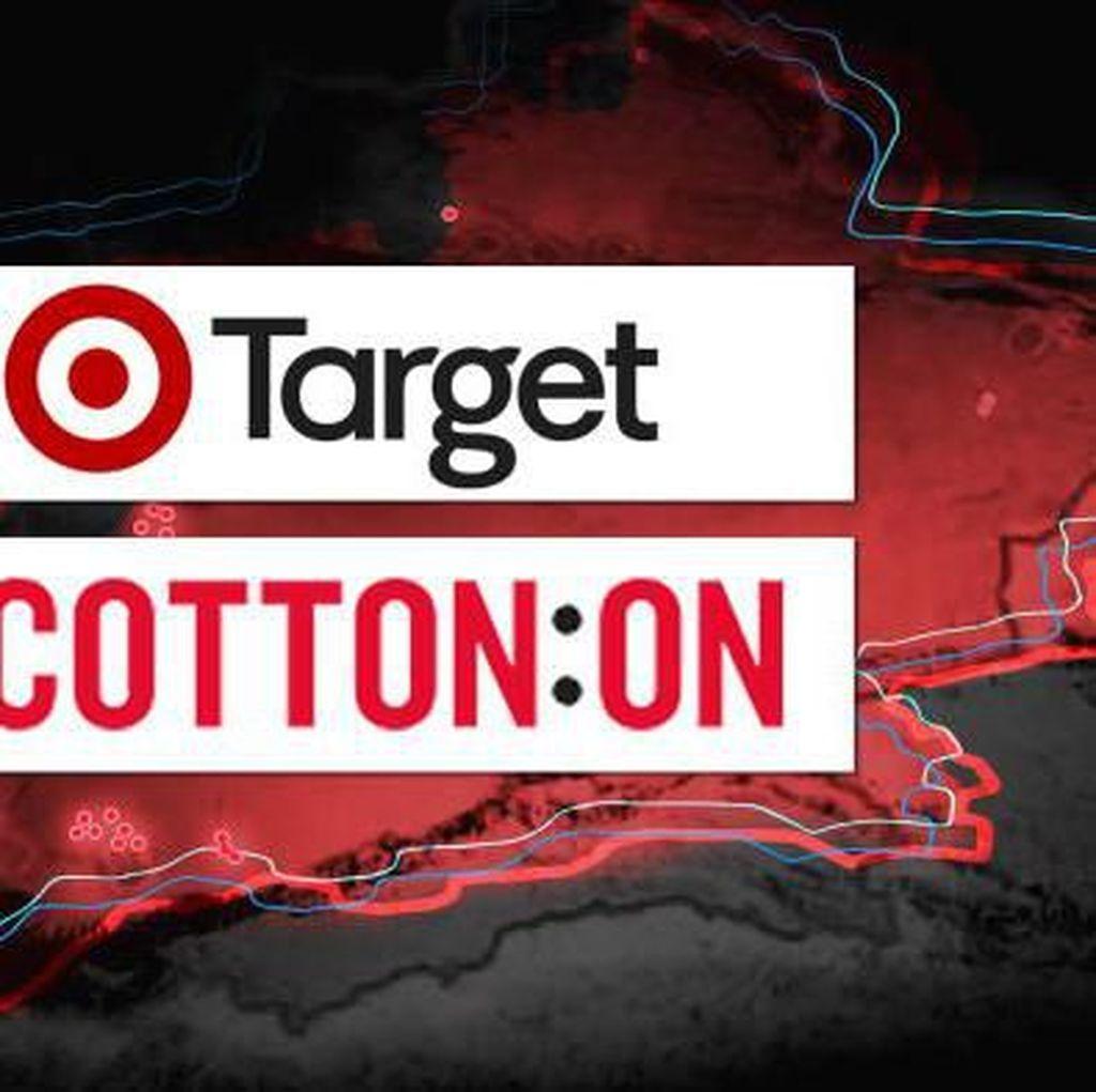 Khawatir Pelanggaran HAM, Industri Pakaian Australia Tinggalkan Katun Buatan Xinjiang