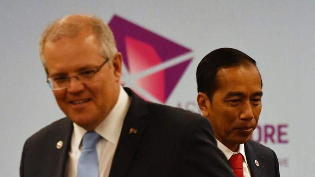 Serikat Buruh di Australia Khawatir Diserbu Pekerja Murah dari Indonesia