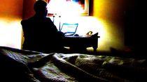 Ratusan Pengguna Situs Porno Anak-anak Terbesar di Dunia Ditangkap
