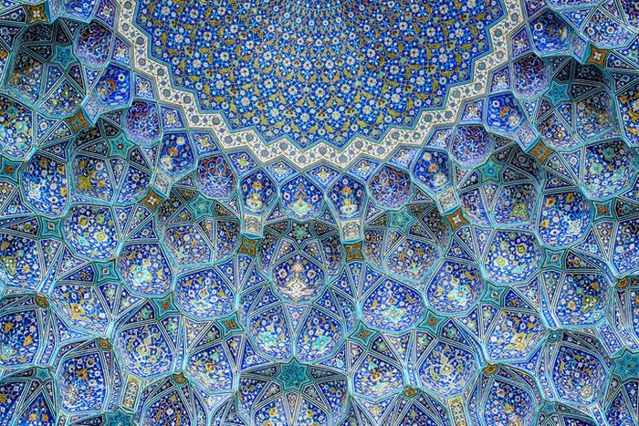 Quotes Islam Tentang Cinta hingga Kata Bijak