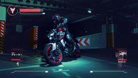 Yamaha Rilis MT Paling Kecil, Mesinnya 125 cc