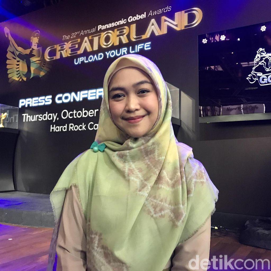 Nyaris Dilaporkan, Ria Ricis Klarifikasi Terima Endorse yang Ditegur Dokter