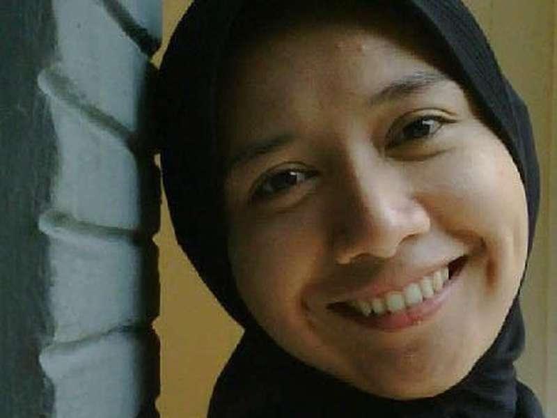 Pengacara Protes Penetapan Tersanga dr Insani di Kasus Ninoy Karundeng