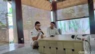 Sandiaga Ungkap Berkali-kali Ditawari Prabowo Jadi Wagub DKI Lagi