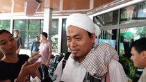 Menantu Ungkap Keinginan Wiranto: Bapak Ingin Cepat Pulang