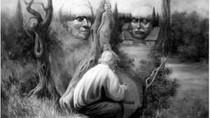 Seperti Ini Kepribadian Kamu Jika Bisa Temukan 6 Manusia di Dalam Lukisan