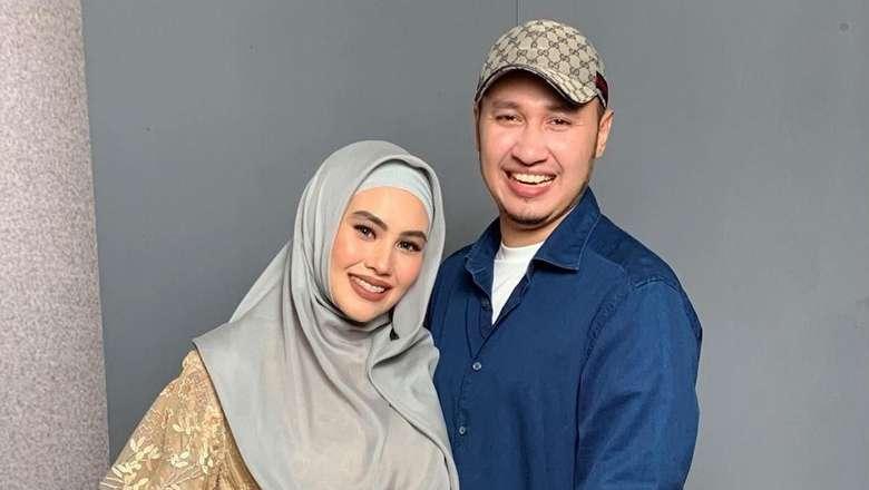 Perdana Melahirkan, Kartika Putri: Ternyata Sakit Banget!