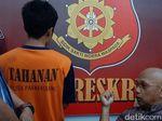 Kesal Dituduh Selingkuh, Suami di Makassar Aniaya Istrinya yang Hamil 7 Bulan
