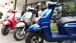Lagi! India Caplok Saham Motor Eropa, Kini Giliran Peugeot