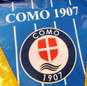 Orang Kaya RI Beli Klub Bola Italia, Berapa Harganya?