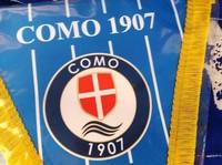 Beli Klub Bola Italia, Pengusaha RI Ini Tajir Melintir Berkat Rokok