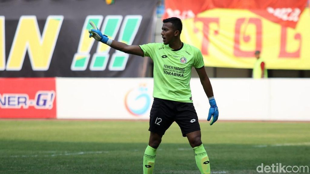 4 Pemain Muda Ini Dikabarkan Segera Merapat ke Persib Bandung