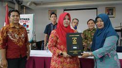 Siti Sudah Ikut Geladi Resik tapi Tak Boleh Ikut Wisuda, Kampus Minta Maaf