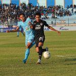 Liga 1 2019: PSS Tekuk Kalteng Putra, PSIS Bungkam Persela
